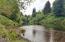 14126 Siletz Hwy, Siletz, OR 97322 - Siletz River