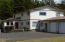 11221 NW Pacific Coast Hwy, Seal Rock, OR 97376 - Walk-in pantry