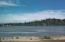 255 NW Fayette St, Waldport, OR 97394 - Window View of Bridge/Bay!