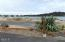 255 NW Fayette St, Waldport, OR 97394 - View from Driveway!