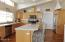 255 NW Fayette St, Waldport, OR 97394 - Kitchen!