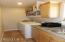 255 NW Fayette St, Waldport, OR 97394 - Laundry Room w/ Sink!