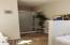 255 NW Fayette St, Waldport, OR 97394 - Master Bath!