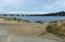 255 NW Fayette St, Waldport, OR 97394 - Bay & Bridge View!