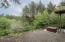 6110 NE Oar Dr, Lincoln City, OR 97367 - Backyard