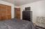 6110 NE Oar Dr, Lincoln City, OR 97367 - Bedroom 1