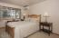 6110 NE Oar Dr, Lincoln City, OR 97367 - Bedroom 2