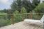 6110 NE Oar Dr, Lincoln City, OR 97367 - Deck off Master