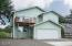 6110 NE Oar Dr, Lincoln City, OR 97367 - Exterior