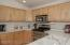 6110 NE Oar Dr, Lincoln City, OR 97367 - Kitchen