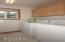 6110 NE Oar Dr, Lincoln City, OR 97367 - Laundry Room