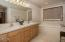 6110 NE Oar Dr, Lincoln City, OR 97367 - Master Bath