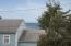 6110 NE Oar Dr, Lincoln City, OR 97367 - Ocean View