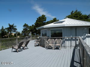 32950 Ridge Rd, Pacific City, OR 97135 - Freeman 008