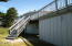 32950 Ridge Rd, Pacific City, OR 97135 - Freeman 003