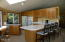 32950 Ridge Rd, Pacific City, OR 97135 - Freeman 035
