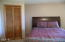 32950 Ridge Rd, Pacific City, OR 97135 - Freeman 017