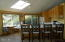 32950 Ridge Rd, Pacific City, OR 97135 - Freeman 034