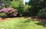 1685 NE Sturdevant Rd, Toledo, OR 97391 - image5 (5)