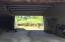 1685 NE Sturdevant Rd, Toledo, OR 97391 - image3 (3)