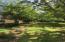 1685 NE Sturdevant Rd, Toledo, OR 97391 - image5 (4)