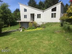 3590 Reef Drive, Lincoln City, OR 97367 - IMG_2117
