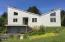 3590 Reef Drive, Lincoln City, OR 97367 - IMG_2114