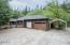 5875 Salmon River Hwy, Otis, OR 97368 - Exterior View Front