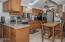 5875 Salmon River Hwy, Otis, OR 97368 - Kitchen - View 1 (1280x850)
