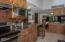 5875 Salmon River Hwy, Otis, OR 97368 - Kitchen - View 2 (1280x850)