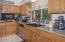 5875 Salmon River Hwy, Otis, OR 97368 - Kitchen - View 3 (1280x850)