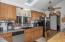 5875 Salmon River Hwy, Otis, OR 97368 - Kitchen - View 4 (1280x850)