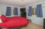 5875 Salmon River Hwy, Otis, OR 97368 - Master Bedroom - View 1 (1280x850)