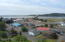 140 S Bay St, Waldport, OR 97394 - Ocean bay view lot
