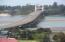 140 S Bay St, Waldport, OR 97394 - Bridge views