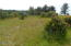 140 S Bay St, Waldport, OR 97394 - Former home site