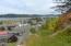 140 S Bay St, Waldport, OR 97394 - Bay views