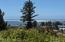 140 S Bay St, Waldport, OR 97394 - Ocean view