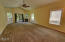 453 Summit View Ln, Gleneden Beach, OR 97388 - Large master bedroom