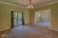 453 Summit View Ln, Gleneden Beach, OR 97388 - family room 2nd level