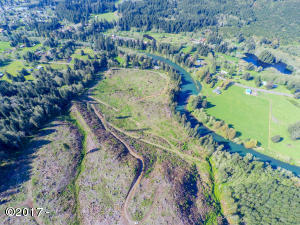 642 Fred Taylor Rd, Siletz, OR 97380