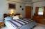 23 Lincoln Shore Star Resort, Lincoln City, OR 97367 - Master 4