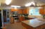 320 SE Evergreen Dr, Waldport, OR 97394 - Kitchen