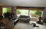 320 SE Evergreen Dr, Waldport, OR 97394 - Living Room