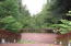320 SE Evergreen Dr, Waldport, OR 97394 - Deck Overlooking Nature!