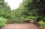 320 SE Evergreen Dr, Waldport, OR 97394 - Serenity