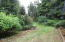 320 SE Evergreen Dr, Waldport, OR 97394 - RV or Additional Parking