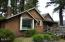 2887 NE Loop, Otis, OR 97368 - DSC01985