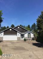 5245 NE Voyage Ave, Lincoln City, OR 97367 - Exterior