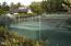 4175 N Hwy 101, M-1, Depoe Bay, OR 97341 - Hurley SeaRidge Tennis